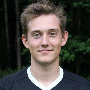Maximilian Eder