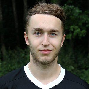 Philipp Kroiß