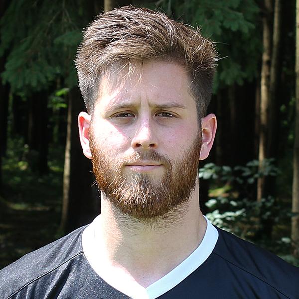 Michael Haunerdinger