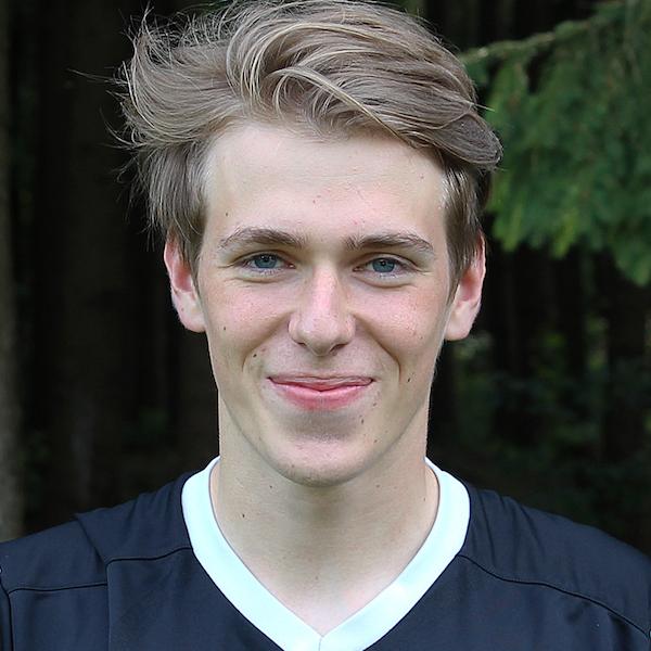Niklas Reiter