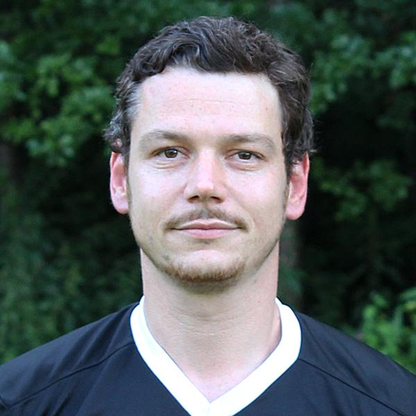 Steffen Bodis